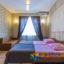 Гостевой дом Фламинго отдых в архипо-осиповке гостиница в частном секторе